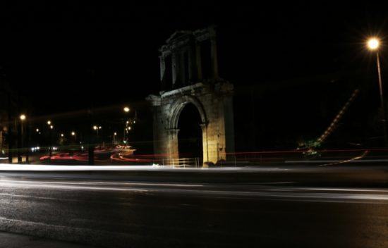 Athens photography workshop tour- photography trip