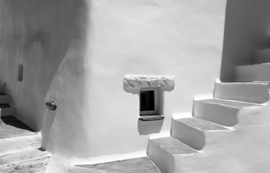 photography holidays in Cyclades Greece, Tinos