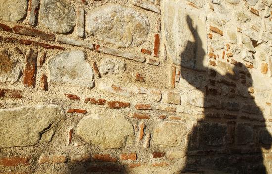 Greece -landscape photography workshop trip Meteora - travel photography workshop